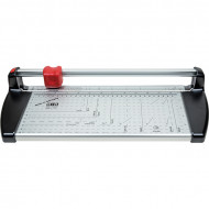 M + R Rotary Paper Trimmer