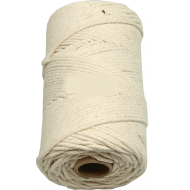 4 Office Cotton Twine Size 304 100g