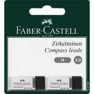 Faber-Castell Compass Lead Refill
