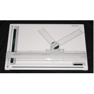 Faber-Castell TK-System Drawing Board