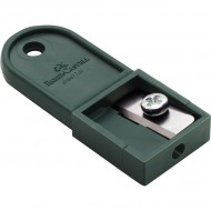 Faber-Castell 2mm Lead Sharpener