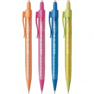 Faber-Castell Tri Clic Mechanical Pencil 0.5