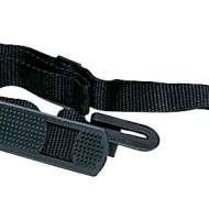 Bantex Casey Adjustable Strap