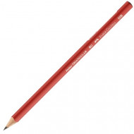 Faber-Castell Junior Pencil HB