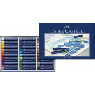 Faber-Castell Creative Studio Oil Pastels 36's