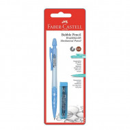 Faber-Castell Bubble Mechanical Pencil 0.5