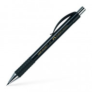 Faber-Castell Grip Matic 0.5 Clutch Pencil