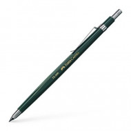 Faber-Castell TK 4600 2mm Clutch Pencil