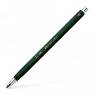 Faber-Castell TK 9400 3.15mm Clutch Pencil