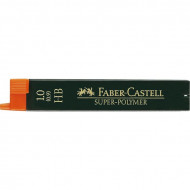 Faber-Castell Super-Polymer Lead 1.0 HB