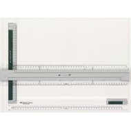 Faber-Castell A3 Drawing Board