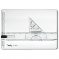 Croxley A3 Student Drawing Board