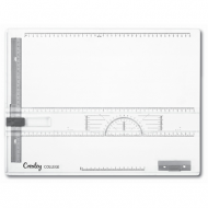 Croxley A3 College Drawing Board