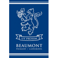 Beaumont Grade 7 Stationery Pack - 2020