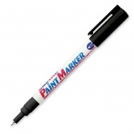 Artline EK444 Paint Marker Black