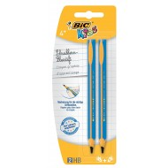 Bic Kids Beginners Pencil For Boys