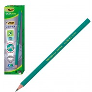 Bic Evolution Pencil HB 12's