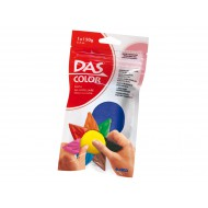 Das Colour Modelling Clay 150g - Blue