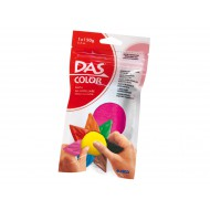 Das Colour Modelling Clay 150g - Magenta
