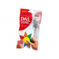 Das Colour Modelling Clay 150g - White