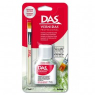 Das Vernidas Professional Varnish 75ml