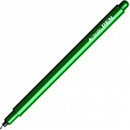 Tratto Pen Fineliner Green
