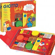 Giotto Be-bè Maxi Set