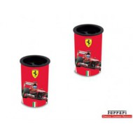 Ferrari Stationery Sharpener