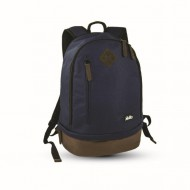 Kubo Utility Backpack Blue