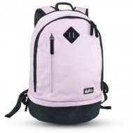 Kubo Utility Backpack Pink