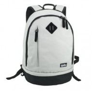 Kubo Utility Backpack Grey