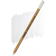 Lyra Rembrandt Polycolor Pencil 001 White