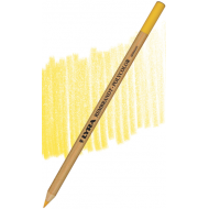 Lyra Rembrandt Polycolor Pencil 008 Canary Yellow