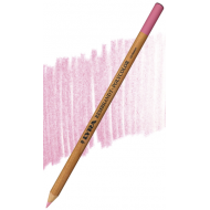 Lyra Rembrandt Polycolor Pencil 029 Pink Madder Lake