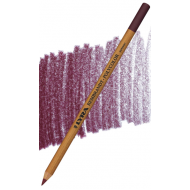 Lyra Rembrandt Polycolor Pencil 033 Wine Red