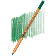 Lyra Rembrandt Polycolor Pencil 059 Hooker's Green