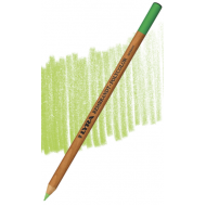 Lyra Rembrandt Polycolor Pencil 071 Light Green