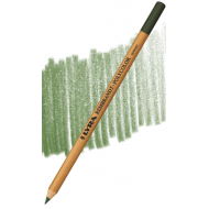 Lyra Rembrandt Polycolor Pencil 073 Olive Green