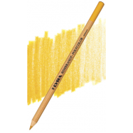 Lyra Rembrandt Polycolor Pencil 083 Gold Ochre