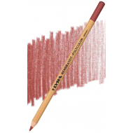 Lyra Rembrandt Polycolor Pencil 091 Pompeian Red