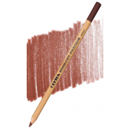 Lyra Rembrandt Polycolor Pencil 092 Indian Red