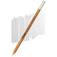 Lyra Rembrandt Polycolor Pencil 095 Cool Light Grey