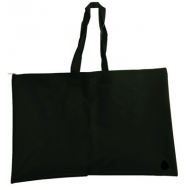 Bag It A3 Drawing Board Bag With Long Handles