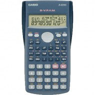 Casio FX-82MS Scientific Calculator