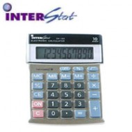 Nexx DK-123 10 Digit Desktop Calculator