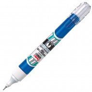 Pentel Fine Point Pocket Correction Pen 7ml