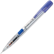 Pentel Techniclic Clutch Pencil 0.5