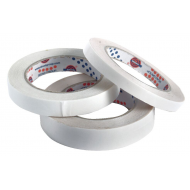 Sicad Double Sided Tape 12mm x 33m