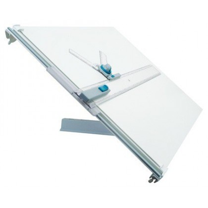 Hebel A2 Profi Drawing Board