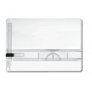 Nexx A3 Drawing Board